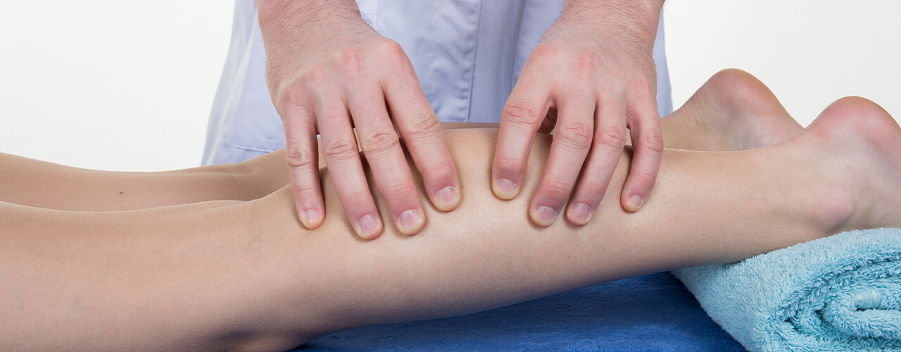 massage therapist in Euless, TX