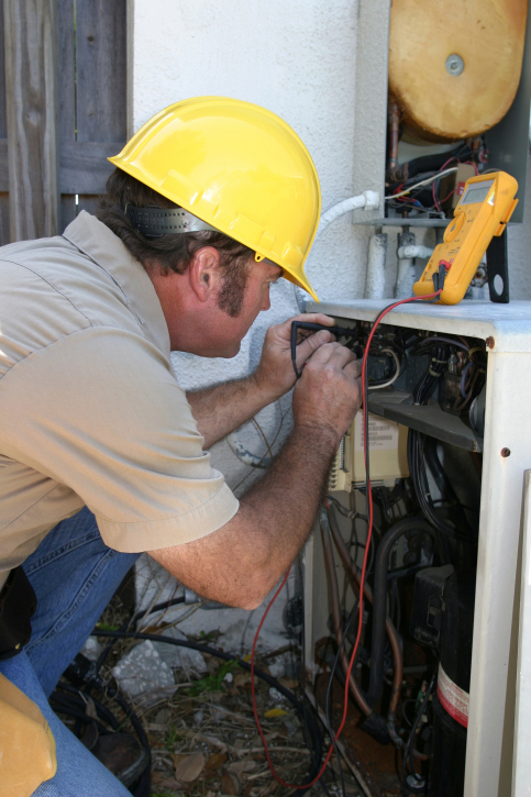 home repair services in chicago, il